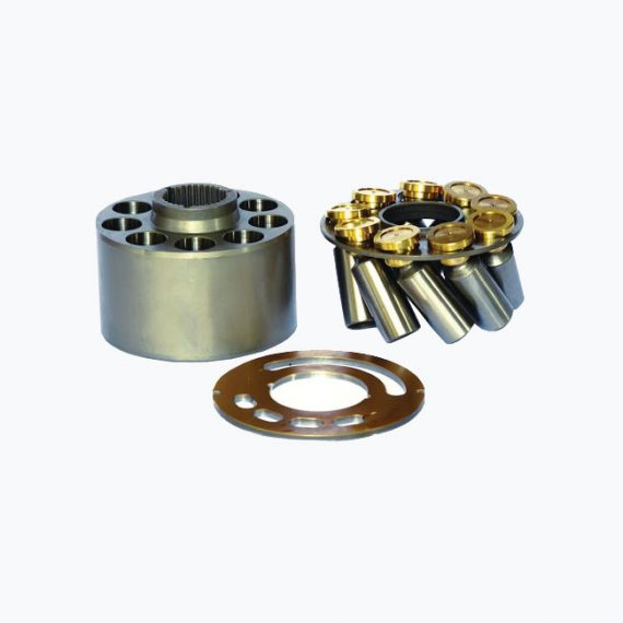 componentes-de-bombas